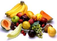 Spray Dried Fruits & Vegetables