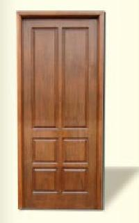 Solid wood doors manufacturers suppliers exporters in for Teak wood doors in bangalore