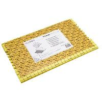 Replacement glue boards