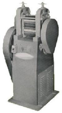 Wire Pointing Machine