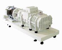 KAY-Dry Screw Vacuum Pumps