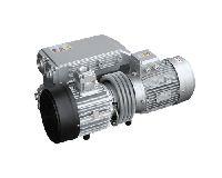 KAY-Oil Lubricated Vacuum Pump