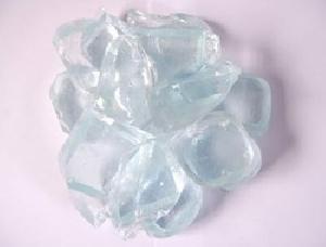 Potassium Silicate Lumps