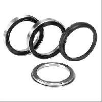 carbon sealing ring
