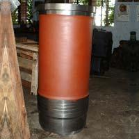 Cylinder Liner Honing