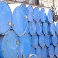 Heavy Liquid Paraffin Oil