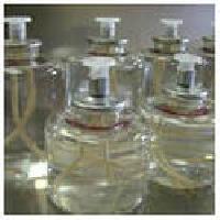 Light Liquid Paraffin (llp) & White Oil