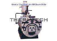 Coal Fired Non Ibr Steam Boiler