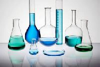 Analytical Laboratory Chemicals