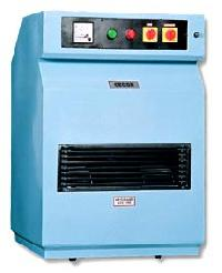 Air Cleaner-01