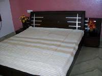 Designer Bed Cover