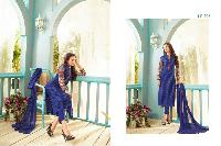 Ladies Stitched Suits