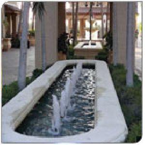 fountain supplier ghaziabad