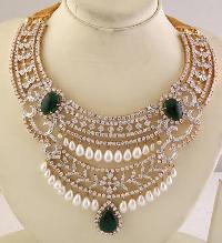 american bridal jewelry