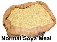 Normal Soya Meal