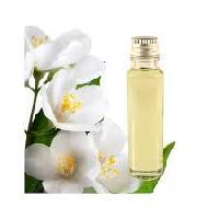 Flower Oil