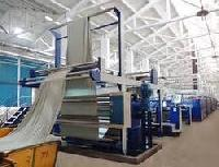 Textile Processing Machine