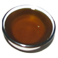 Neem Oil, Neem Powder