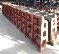 Precast Mould - Manufacturers, Suppliers & Exporters in India