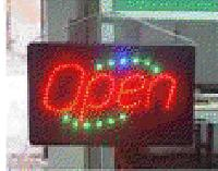 LED Sign and Boards