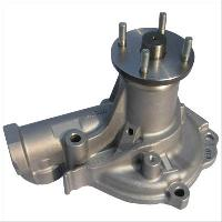 Automobile Water Pump