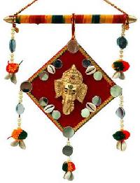 Decorative Wall Hangings decorative wall hangings - manufacturers, suppliers & exporters in
