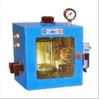 Oil Mist Lubricator