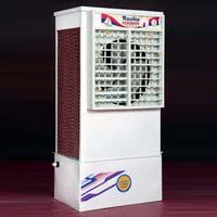 Rasika Ultimate Air Cooler (Galaxy)