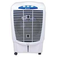Rasika Ultimate Air Cooler (Galcier)