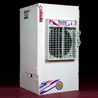 Rasika Ultimate Air Cooler (ru-200)
