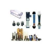 Water Treatments Accessories