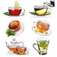 Nidco Herbal Tea