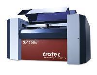 SP1500 Laser Cutting Machine