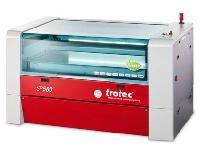 SP500 Laser Cutting Machine