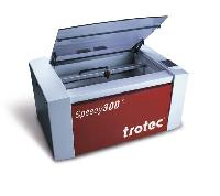 Speedy 300 CO2 Laser Engraving Machine