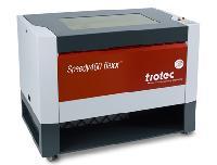 Speedy 400 Flexx Laser Engraving Machine
