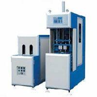 deflashing machine