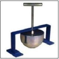Cement Testing Equipment