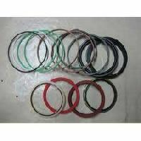 Hydraulic Oil Seal Kit