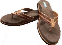 Orthopedic Mcr Footwear