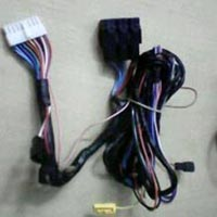 Headlamp Wire Harness