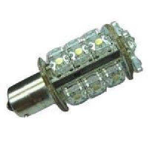 Single Automotive Led Bulbs