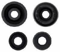 Wheel Cylinder Kit