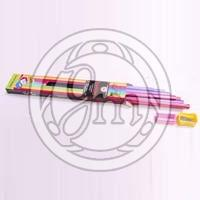 Twitter Pencil