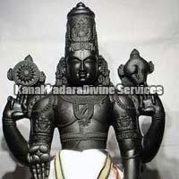 Black Stone Statue In Tamil Nadu Manufacturers And