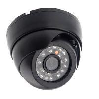 Cctv Digital Camera