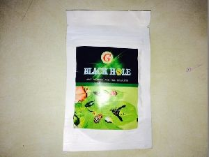 Black Hole Botanical Extract