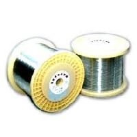 Tin Plated Copper Wires