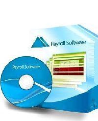 Webpay Payroll Software