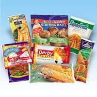 Food Packaging Materials Suppliers, Manufacturers & Exporters UAE